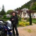 AuvergneMotoMai08-049-17.jpg