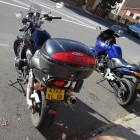 MotoPatOct07-02.jpg