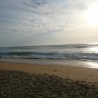 ocean-aout08-02.jpg