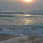 ocean-aout08-35.jpg