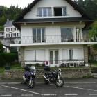 AuvergneMoto0508-05.jpg