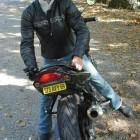 moto-130909-andre-04