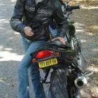 moto-130909-andre-05