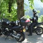 moto-130909-andre-14