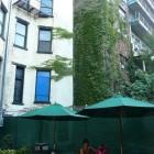 Notre charmant hotel à Chelsea (Leo House)