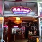 Le BB King Blues Club