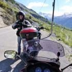 Moto-QueyraCol de Varss-Mai12-079