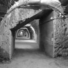 Forteresse souterraine de Mimoyecques