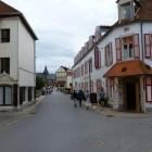 Wissant ( Pas de Calais)