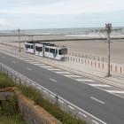 Domaine de Raversijde (Ostende)