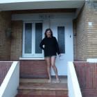 Coxyde: notre petite maison