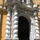 Andalousie0806-049.jpg