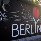 BerlinMai03-01.jpg