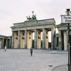 BerlinMai03-04.jpg