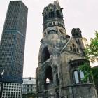 BerlinMai03-06.jpg