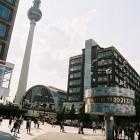 BerlinMai03-07.jpg