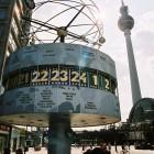 BerlinMai03-08.jpg