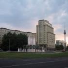 BerlinMai03-104.jpg