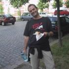 BerlinMai03-107.jpg