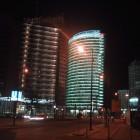 BerlinMai03-116.jpg