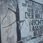 BerlinMai03-121.jpg