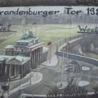BerlinMai03-126.jpg