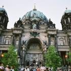 BerlinMai03-13.jpg
