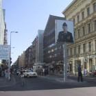 BerlinMai03-134.jpg
