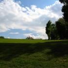 VienneMai05-041.jpg