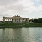 VienneMai05-046.jpg